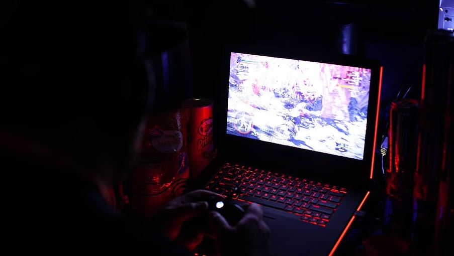 What Makes a Laptop a Gaming Laptop