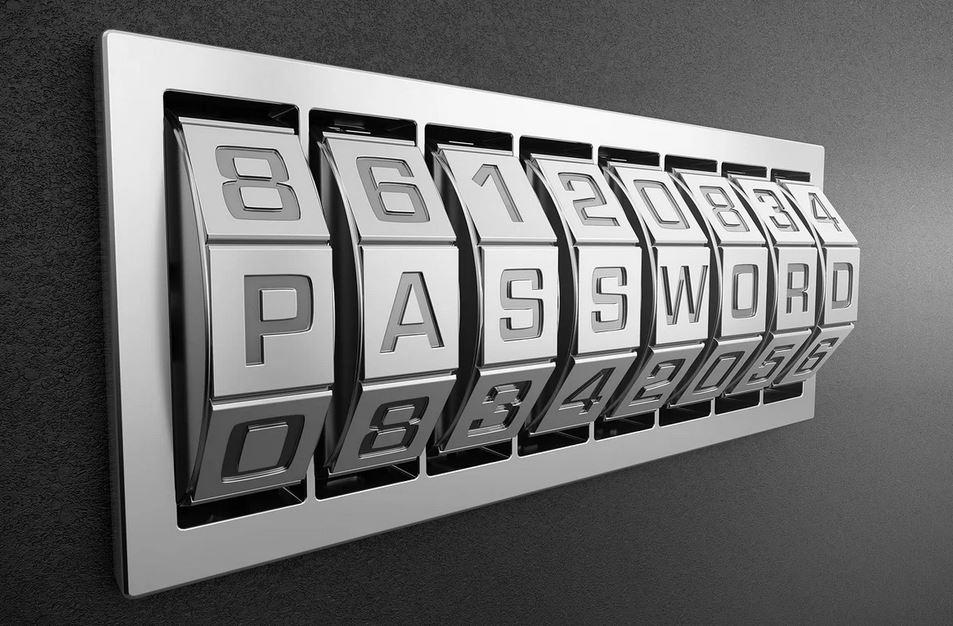 Arris DG1670A password