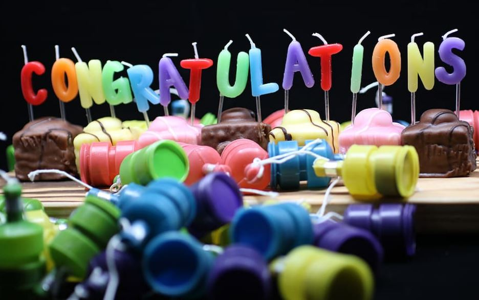 how to remove congratulations you won virus