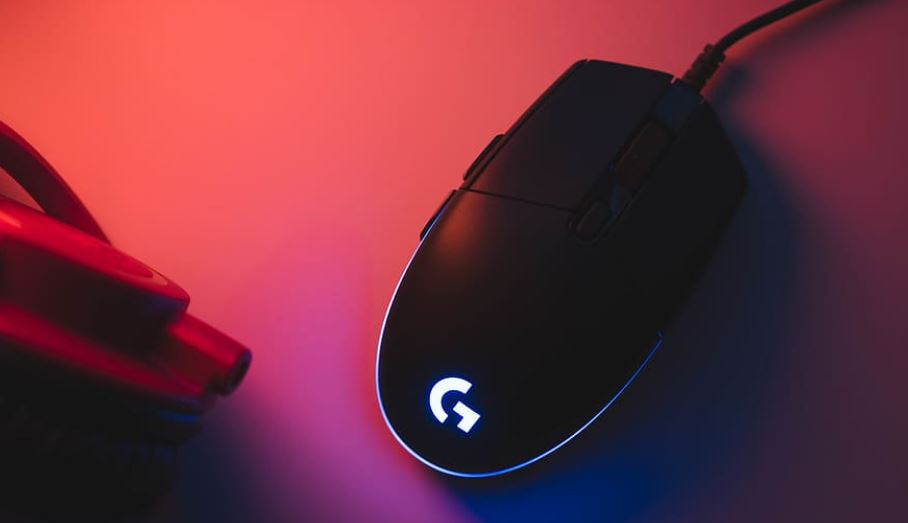 best palm grip mouse