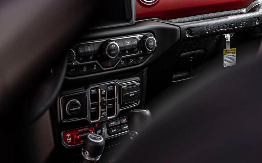 Xo Car Vision Stereo