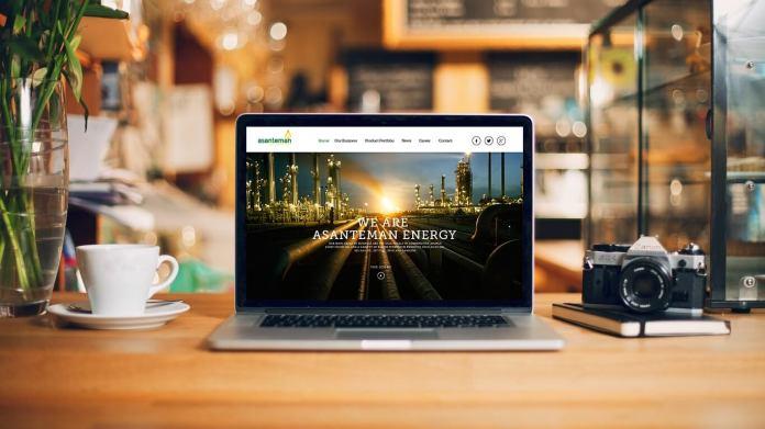 Image result for website design  hd
