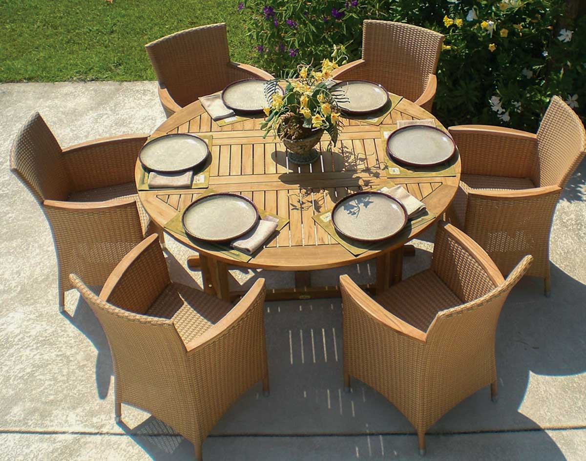 tables and chairs meaning ozark trail with footrest drop leaf table chair set full size of dining