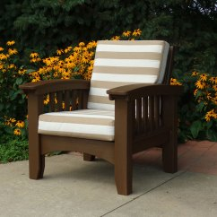 Burnt Orange Rocking Chair Cushions Windsor Dining Chairs Cypress Mission W Sunbrella