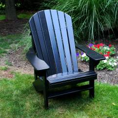 Plastic Outdoor Chairs Target Big Lawn Chair Cypress Adirondack