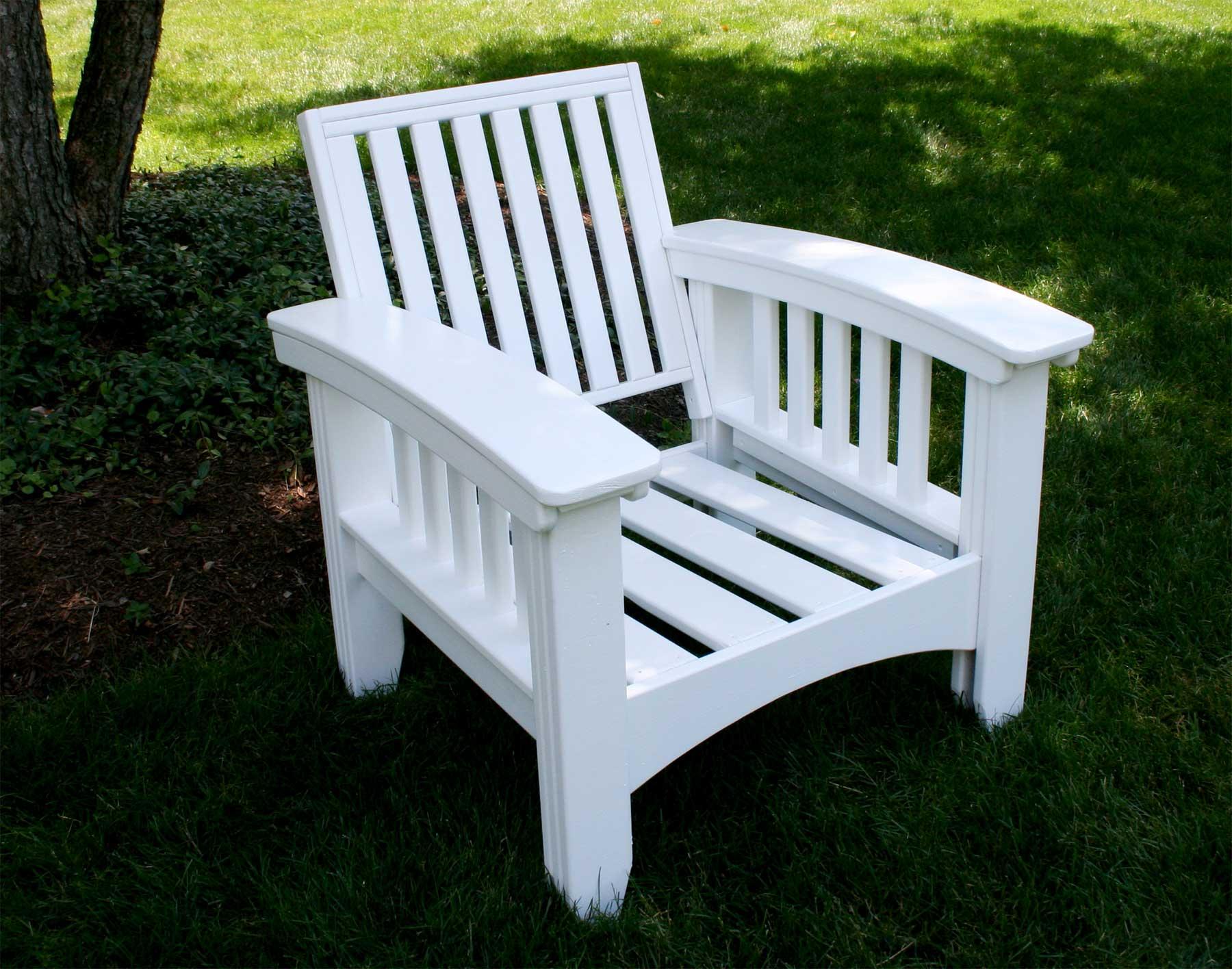 burnt orange rocking chair cushions best folding chairs for beach cypress mission w sunbrella