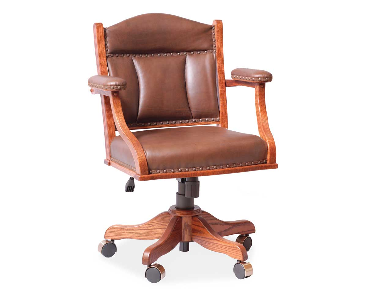 desk chair is too low lifts for sale madison back