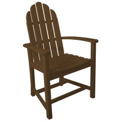 Polywood Adirondack Chairs Phil And Teds Lobster Chair Classic Dining