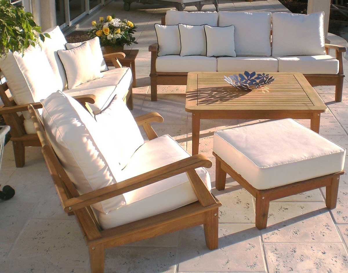 teak wood sofa rate in chennai slipcovers 3 cushions port w