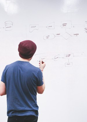 Is Your Web Development Contractor ACTUALLY Agile?