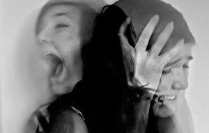 Μαθαίνοντας να ζούμε με τη διπολική διαταραχή