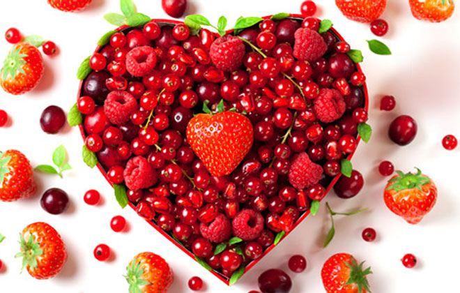 Read more about the article Καρδιά:Πώς να υπολογίσετε την ηλικία της καρδιάς σας
