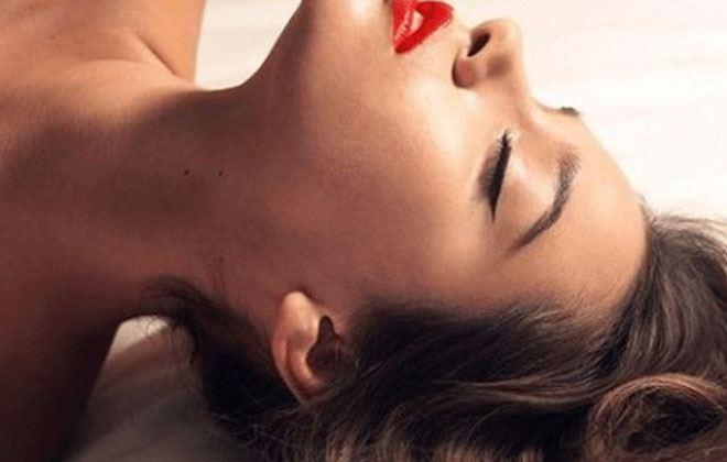 H σεξουαλική ορμή είναι κάτι που… δεν υπάρχει