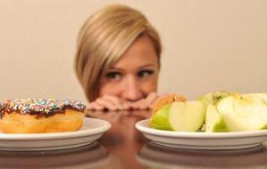Τα επτά τρόφιμα που απαγορεύεται να καταναλώσει όποιος θέλει να χάσει βάρος