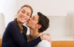Ξέρετε ποια είναι η ιδανική διαφορά ηλικίας για να έχετε την τέλεια σχέση;
