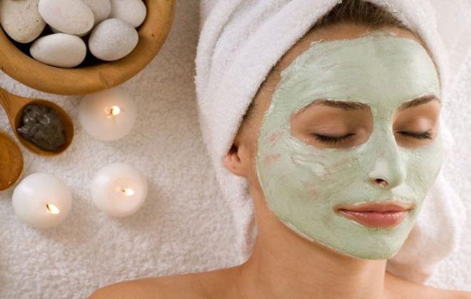 Η αντιρυτιδική μάσκα προσώπου που πρέπει να γνωρίζεις!