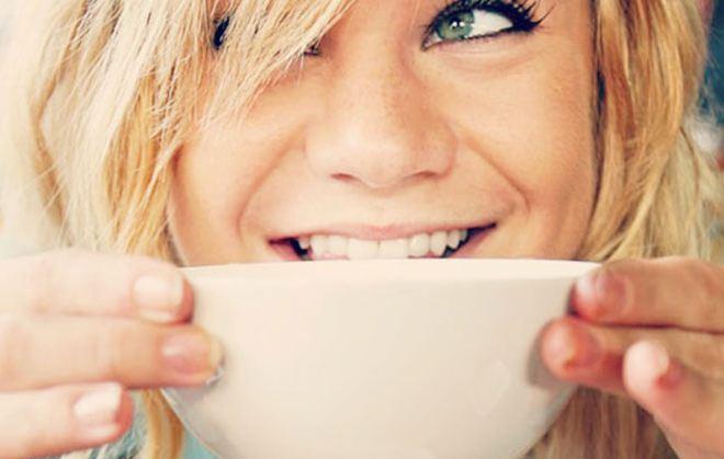 Read more about the article Μια σούπα την ημέρα, τα κιλά τα κάνει πέρα: 7 σούπερ συνταγές για σίγουρο αδυνάτισμα