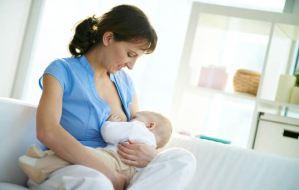 Λόξιγκας και μωρό: Από τι ακριβώς προκαλείται και πώς να τον αντιμετωπίσετε