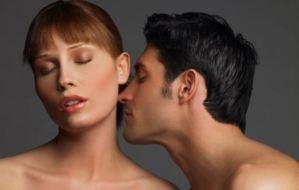 Read more about the article Οι πέντε περίεργες μυρωδιές που αυξάνουν τη λίμπιντο!