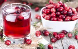 Αυτός είναι ο χυμός που προστατεύει από εγκεφαλικό και καρδιοπάθεια!