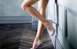 Μυστικά για να κρατά περισσότερο το ξύρισμα και να είναι τα πόδια σας μαλακά
