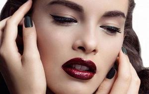 Mακιγιάζ 2 λεπτών που μεταμορφώνει όλες τις γυναίκες