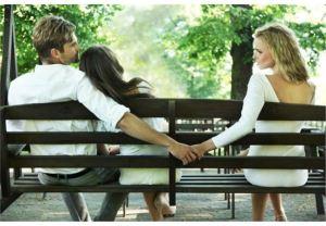 Ποιοι λόγοι οδηγούν τον άντρα και ποιοι τη γυναίκα στην απιστία;
