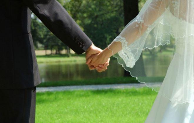 Ο δεύτερος γάμος κάνει καλό στη σεξουαλική ζωή