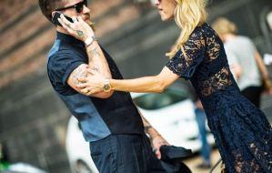 Αληθεύει πως οι άνθρωποι με τατουάζ είναι πιο επιθετικοί;