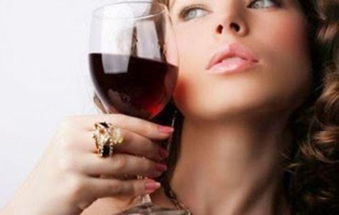 Κρασί, αυτός ο άγνωστος!
