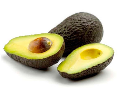Read more about the article Καλλιεργήστε μόνοι σας ένα δέντρο αβοκάντο και αποκτήστε μεγάλες ποσότητες βιολογικών φρούτων
