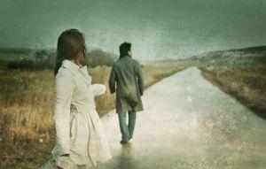 Read more about the article Οι λόγοι για τους οποίους σάς χωρίζει ένας άντρας (ακόμα κι αν του αρέσετε)