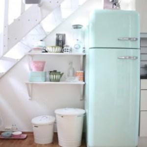 Μυρίζει άσχημα το ψυγείο σου; Όχι πια, με αυτά τα απλά tips!