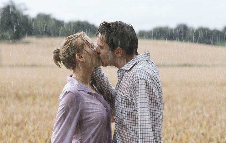 Read more about the article Το μυστικό για δυνατές σχέσεις