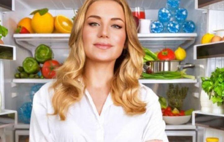 Τα 8 τρόφιμα που δεν πρέπει να μπαίνουν ποτέ στο ψυγείο