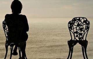 Read more about the article Γιατί οι ευφυείς άνθρωποι είναι πάντα μόνοι