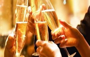 Ποια είναι η σχέση του ζωδίου σου με το αλκοόλ
