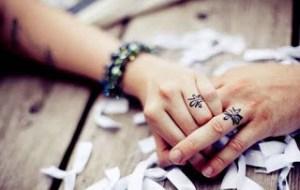 Οι 7 κανόνες που κρατούν τα ζευγάρια ενωμένα στον χρόνο!