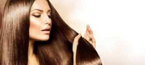 Πώς να διατηρήσεις τα βαμμένα σου μαλλιά λαμπερά