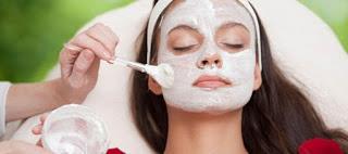 Read more about the article Το γιαούρτι είναι…σύμμαχος στην ομορφιά!(Μάσκα με γιαούρτι και ασπιρίνη)
