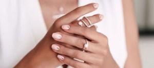 Τι να κάνεις για να μην σπάνε τα νύχια σου
