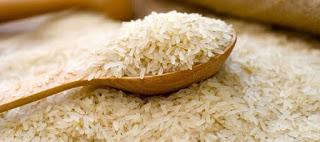 Read more about the article Φυσική μάσκα ομορφιάς με ρύζι για την πρόληψη των ρυτίδων