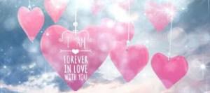 Τι λέει η αστρολογία, για τον νέο έρωτα σου; Πώς θα τον κρατήσεις;