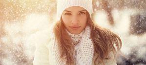 Συμβουλές για υπέροχα μαλλιά και αυτον τον χειμώνα