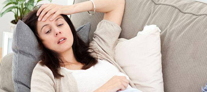 Read more about the article Οι κατά φαντασία ασθενείς κινδυνεύουν περισσότερο από καρδιοπάθεια!