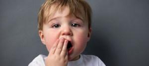 Πώς να βοηθήσετε το «ξεχασιάρικο» παιδί