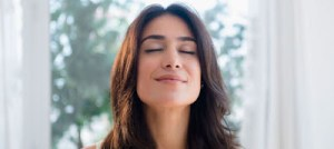 5 τρόποι για να βελτιώσεις την ψυχική σου υγεία