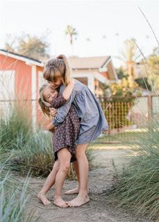 Ξαδέρφια: Μια πολύτιμη σχέση ζωής