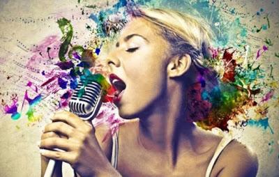 Read more about the article Ποιο τραγούδι ταιριάζει σε κάθε ζώδιο όταν χωρίζει