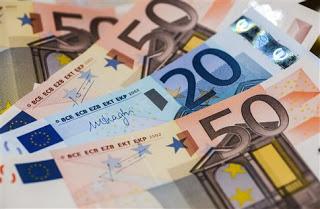Read more about the article Πότε θα πιστωθούν στους λογαριασμούς Μέρισμα και διπλή σύνταξη μέχρι τα Χριστούγεννα